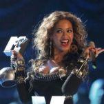 Grammy Awards Winner