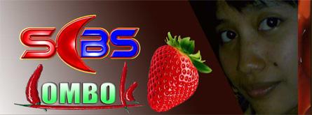 SCBS Radio Lombok