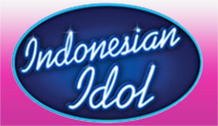 Pemenang Indonesian Idol terbaru 2014