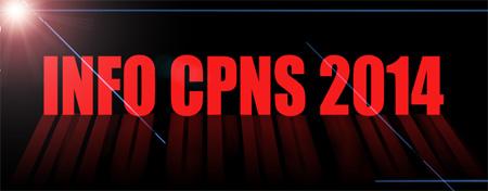 Seleksi CPNS 2014 Tak Lagi Butuh Tiga Persyaratan Ini